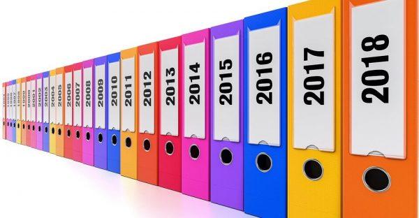 Бухгалтерская информация и ее значение в управлении производством
