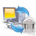 Клиент-Банк