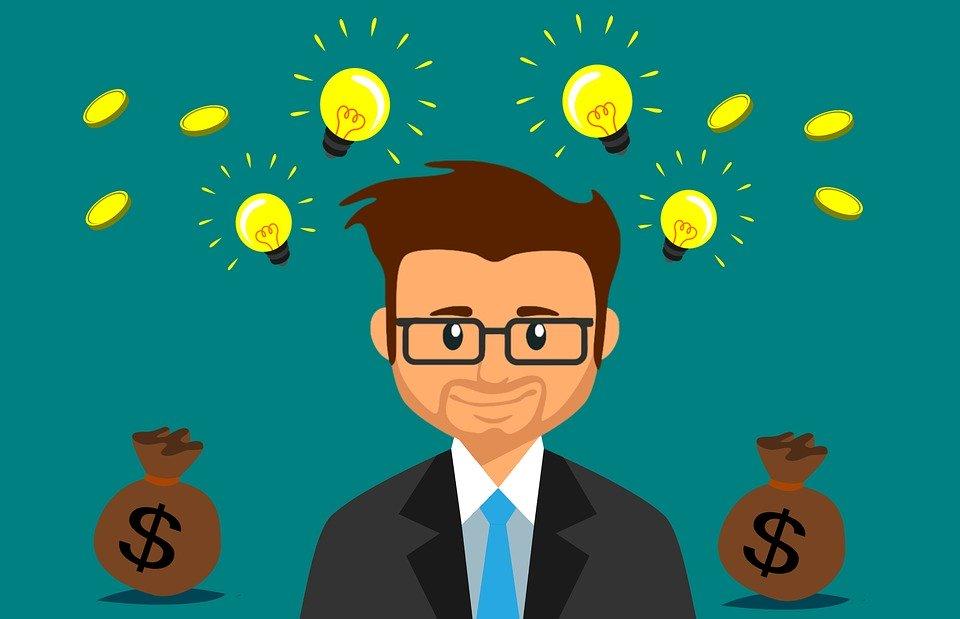 Характеристика валютных операций: понятие, субъекты, правовое регулирование