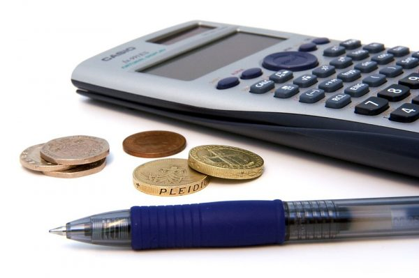Инвентаризация кассы в бухгалтерском учете