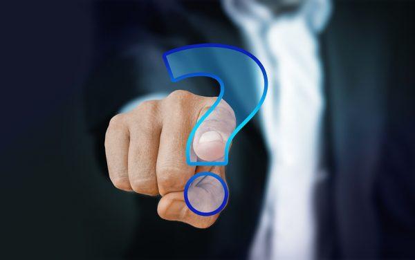 Какие налоговые вычеты применяются в 2018 — 2019 году? Их виды, способы получения, сроки, необходимые документы.