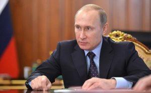 Закон о повышении МРОТ с 1 мая 2018 года в России
