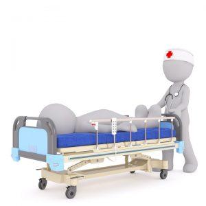 Налоговые вычеты на лечение и лекарства, строго по спецрецепту