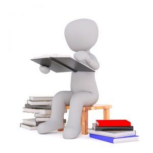 Налоговые вычеты на обучение
