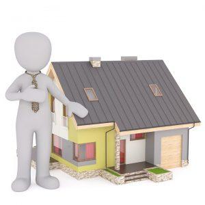 Налоговые вычеты по сделкам покупки земельного участка, дачи, дома, комнаты, квартиры
