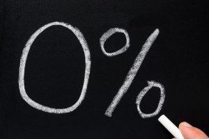 Ставка НДС равна 0% - изменения в налоговом кодексе с 01.01.2018г.