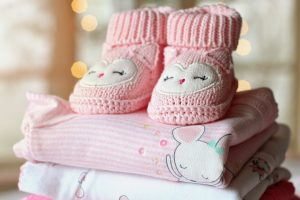Особенности начисления больничного по беременности и родам