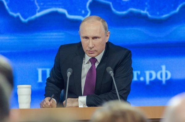 Пенсионная реформа в России в 2019 году