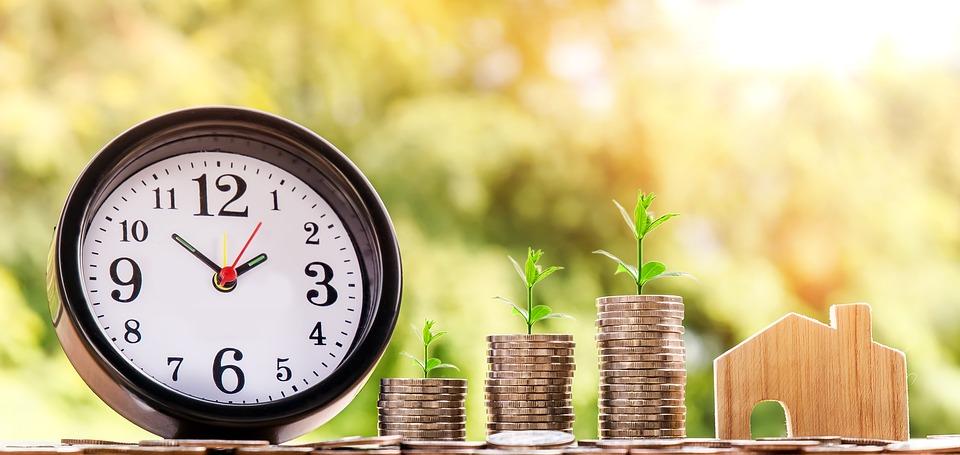 Страховые взносы - изменения с 1 января 2019 г.