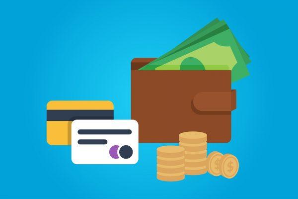 Валюта: понятие, виды, характеристика иностранной валюты