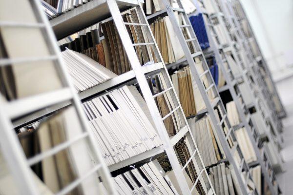 Виды бухгалтерских документов и их назначение